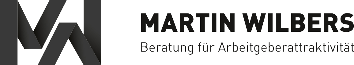 Employer Branding - Martin Wilbers - Die Beratung für Arbeitgeberattraktivität