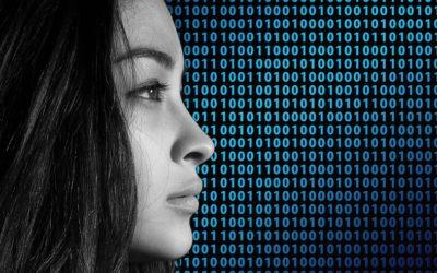Digitalisierung ist Kulturveränderung