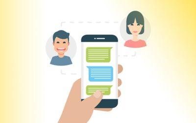 Sind Chats und Chatbots im Recruiting sinnvoll?