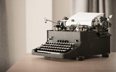 Storytelling im Employer Branding – Eine Arbeitgebermarke braucht mehr als Geschichten.