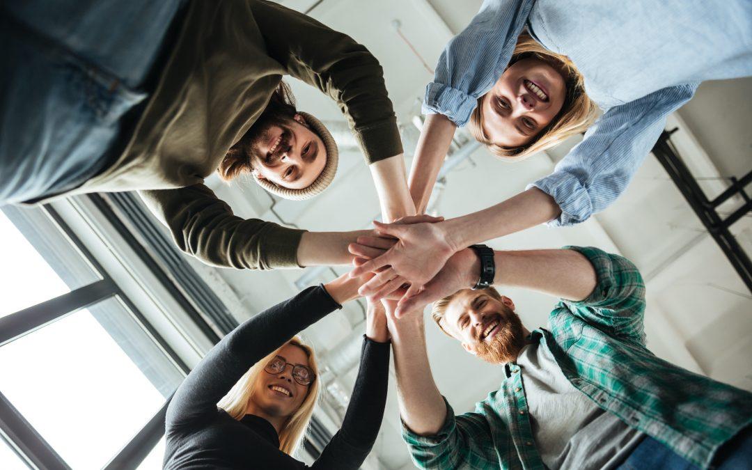 Macht gute Führung gute Arbeitgeber?